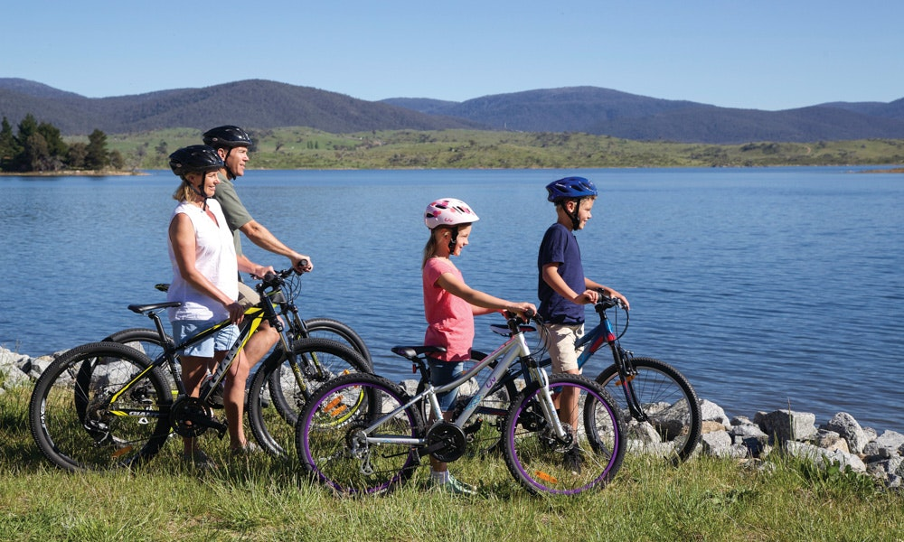 best-family-cycling-getaways-of-nsw-4-jpg