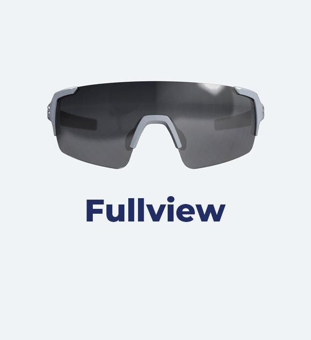 Fullview