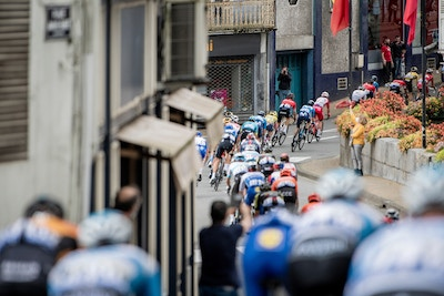 Tour de France 2020: Stage Nine Race Recap
