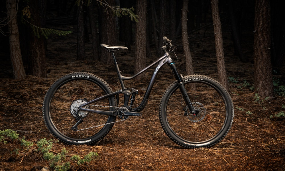 liv-giant-trance-x-29-intrigue-29-trail-mountain-bikes-1-jpg