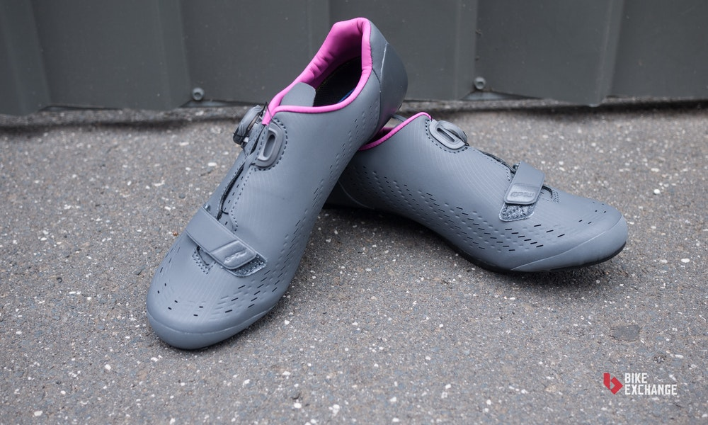 shimano-rp7w-road-shoe-review-8-jpg