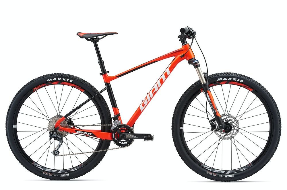 giant-mountainbike-range-preview-bikeexchange-fathom-29er-2-jpg