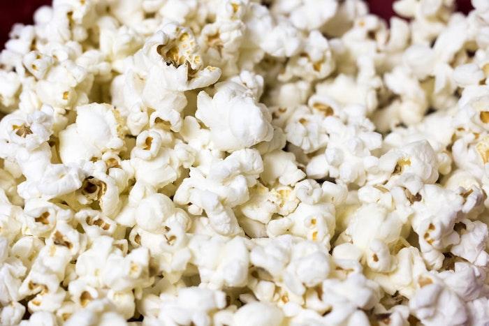 popcorn-maschine-kindergeburtstag