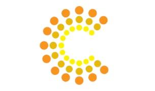 Creative Native Logo