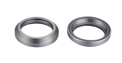 BBB Headset Stainlessset Replacement Bearings Set 41.8mm
