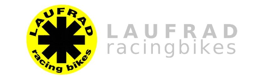 Laufrad racingbikes OHG