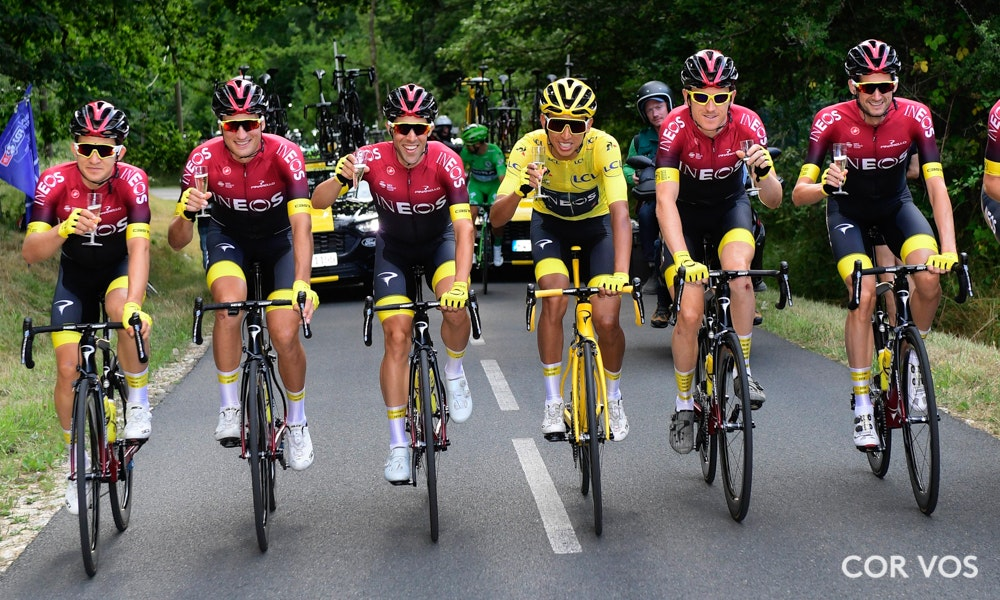 tour-de-france-2019-stage-twenty-one-report-2-jpg