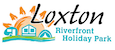 BIG4 Loxton Riverfront Holiday Park