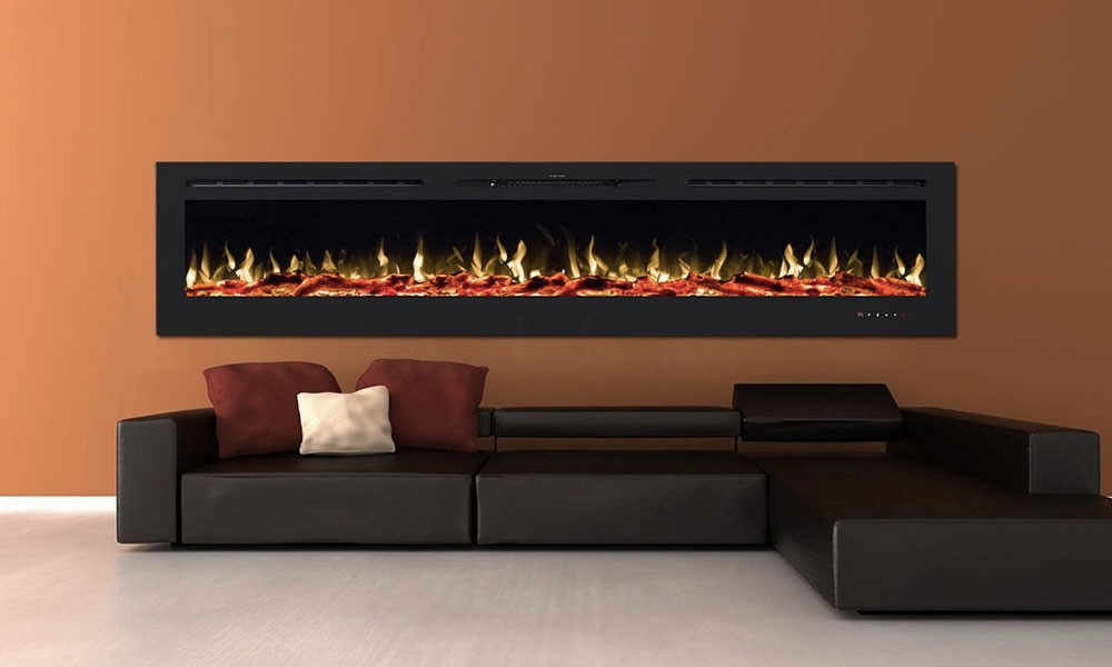 fireplace-buying-guide-hero-banner-electric-white-house-modaliving-wall-mounted-2-png