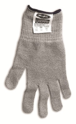 cut-resistant-glove-jpeg
