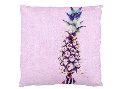 Paw & Petal Designs Baby Pineapple