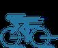 Bay Ridge Bikes