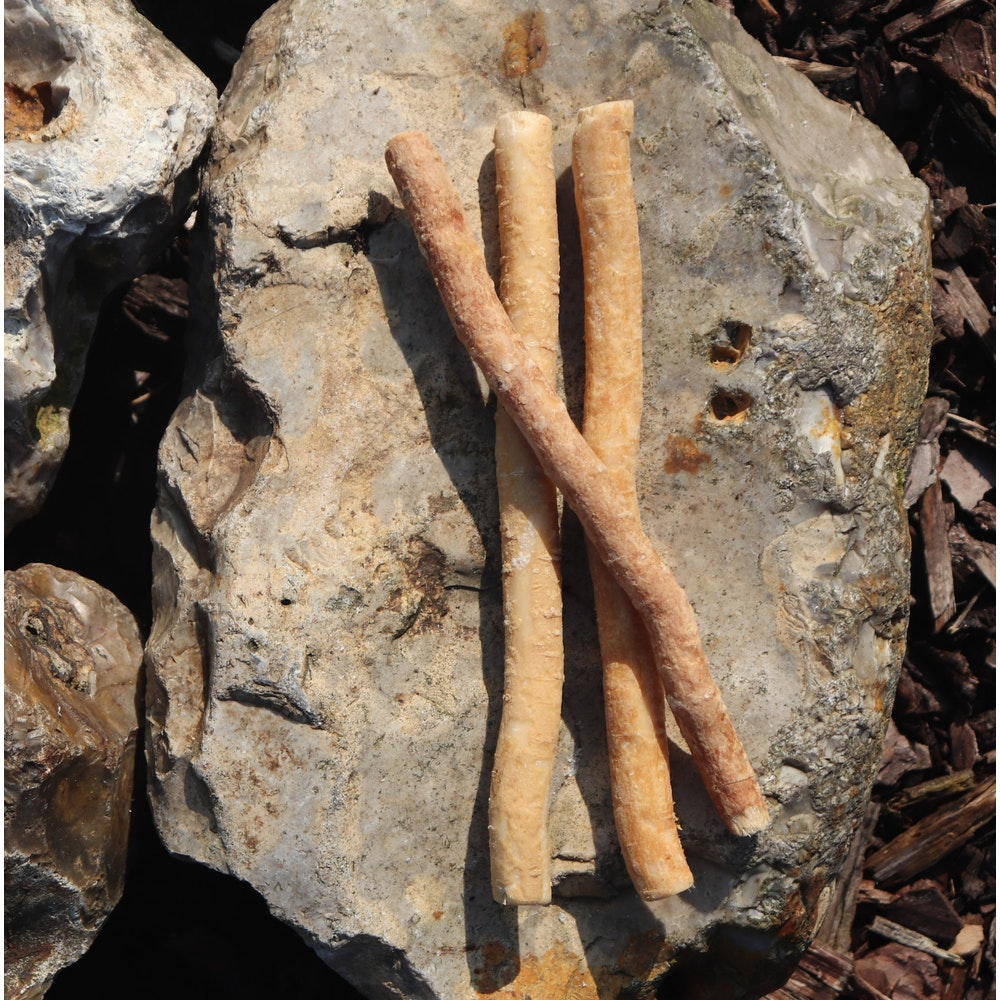 Natural Spa Supplies Toothbrush Stick, Miswak, Chewing Stick Natural Dental Care