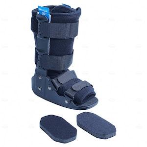Tynor Walker Boot (Child)