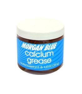 Morgan Blue Calcium Grease 200CC