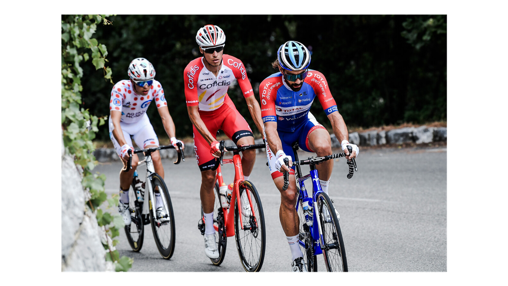 tour-de-france-stage-3-aso-breakaway-png