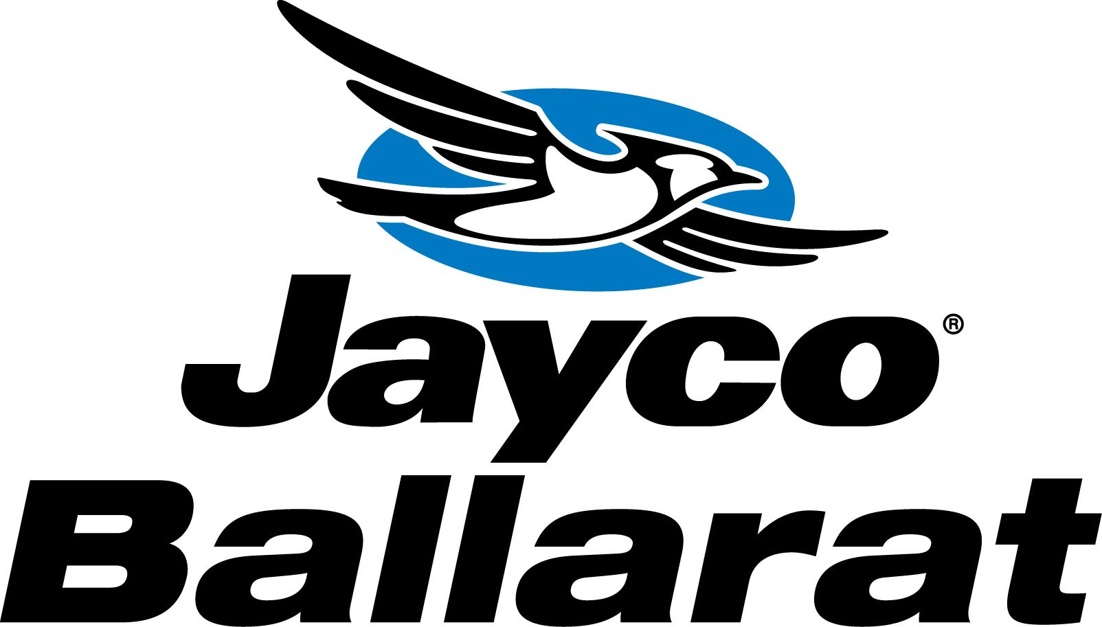 Authorised Dealer - Jayco Ballarat