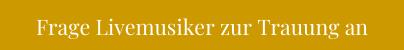 musik-zur-trauung-png
