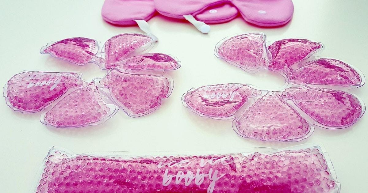 Vulval Varicosities - the nitty gritty