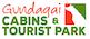 Gundagai Cabins & Tourist Park
