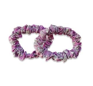 Josie Joan's- Anoka Mini Scrunchies