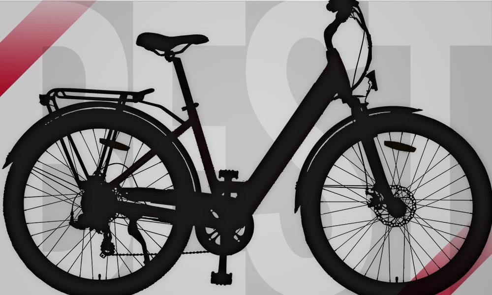 The Best Entry Level E-Bikes for 2020