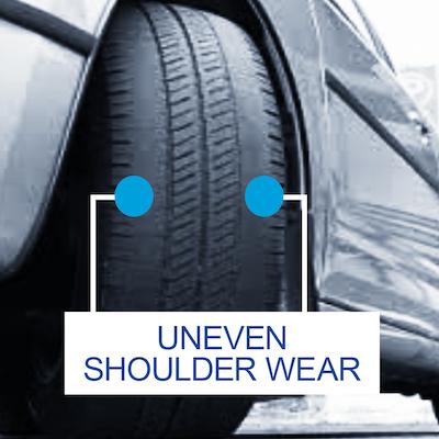 tyre-damage_uneven_shoulder_wear_bob_jane_t-marts-png