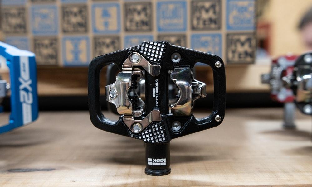 pedales-de-ruta-clipless-jpg