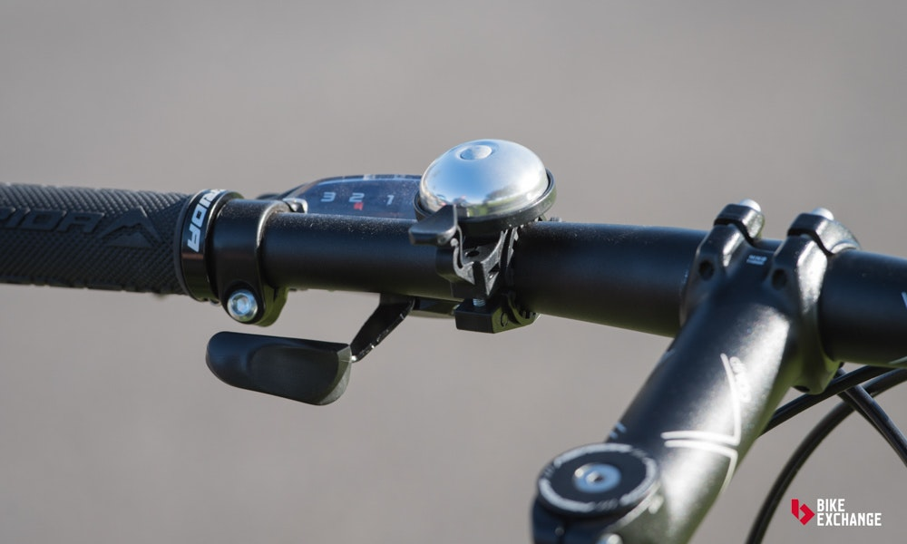 fit a bell australian road cycling rules you should know article bikeexchange
