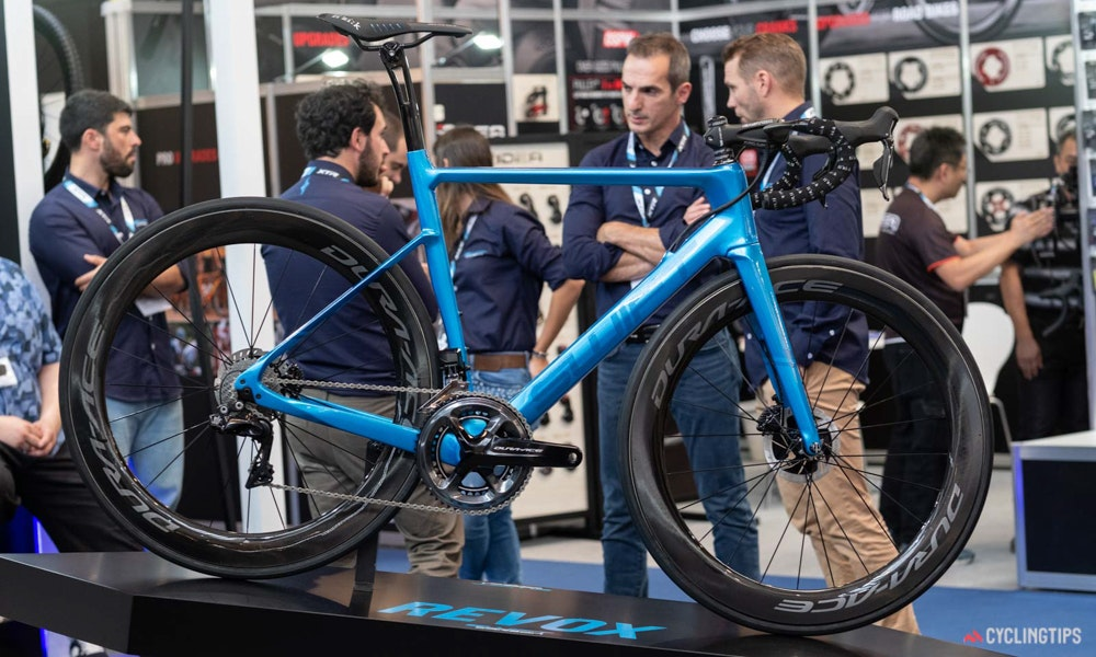 eurobike-2018-best-of-guide-swift-revox-jpg