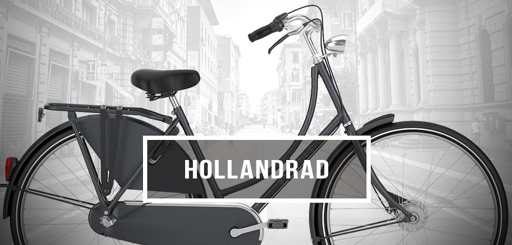 fahrradtyp-hollandrad-kaufberatung-bikeexchange-png