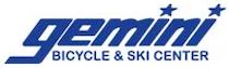 Gemini Bicycle & Fitness Center