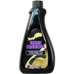 Toughseal Fabric Protection 500ml