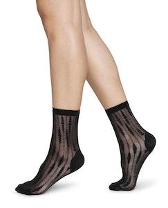 Swedish Stockings Josefin Drop Socks
