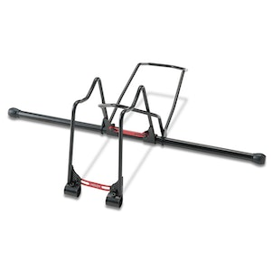 Minoura Ds150 F Fat Tyre Support Arm