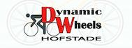 Dynamic Wheels