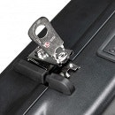 Scicon TSA Keylock Kit (2 Pcs) Same Lock Number