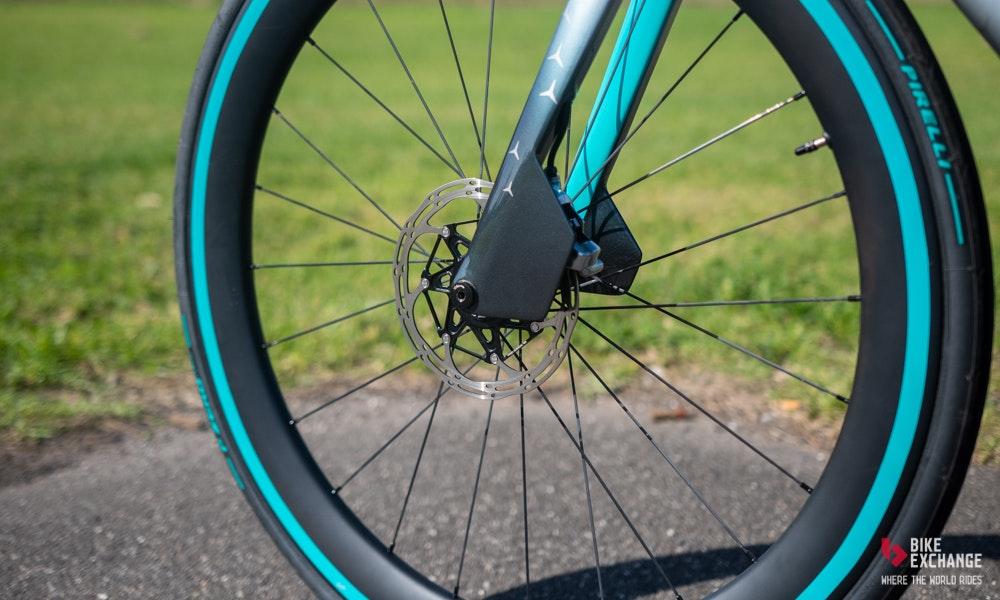 nplus-v-11-road-bike-impressions-12-jpg