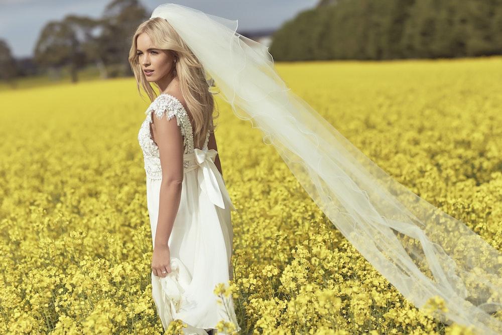 Olivia Molly Rogers Miss Universe Australia