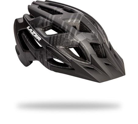 LAZER ULTRAX HELMET, MTB Helmets