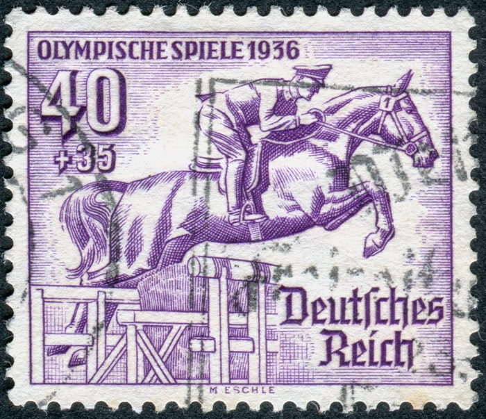 history-of-olympic-equestrian-events-jpg