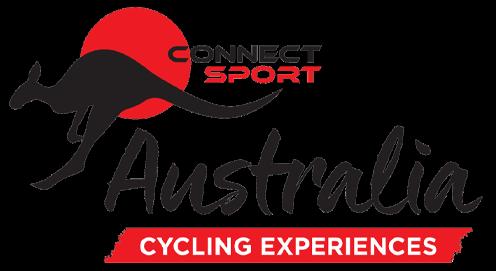 Connect Sport Australia