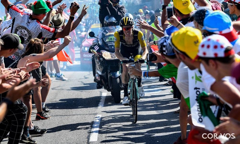 tour-de-france-2018-race-report-stage-twelve-5-jpg