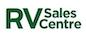 RV Sales Centre