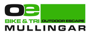Outdoor Escape Mullingar