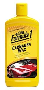Liquid Carnauba Wax 473ml