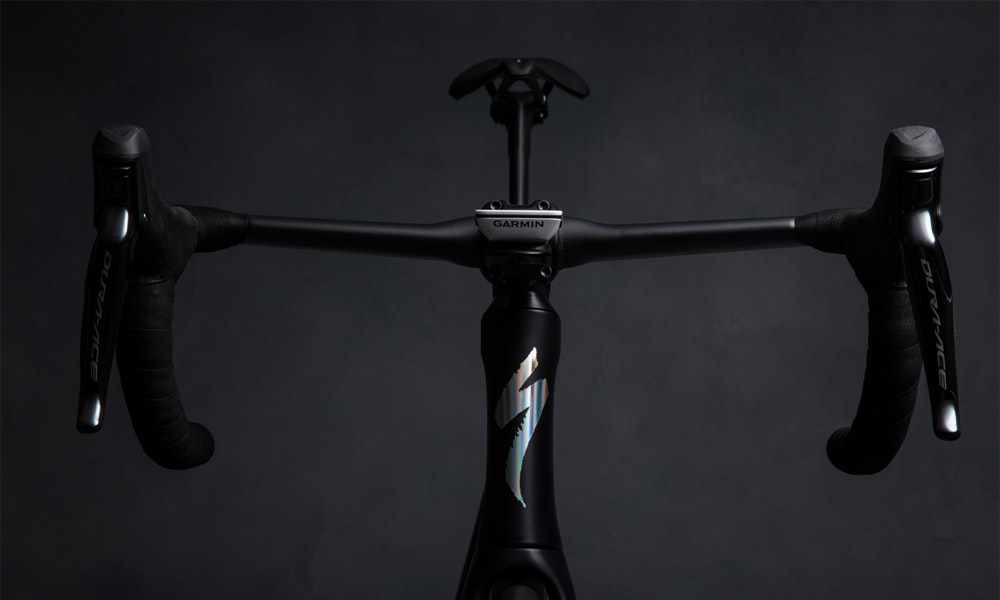 2019-specialized-venge-ten-things-to-know-rider-first-engineered-jpg
