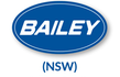 Bailey New South Wales