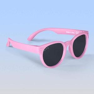 Roshambo Baby Australia Popple Pink *Round* Junior