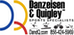 Danzeisen & Quigley Sports Specialists